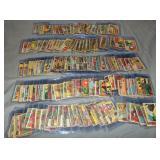Pre-War Non-Sports-G-Men Lot of 151 Cards.