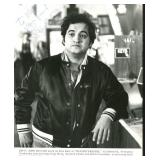 John Belushi Signed 8 x 10 Photo