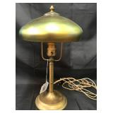 Haviland Aurene Table Lamp.