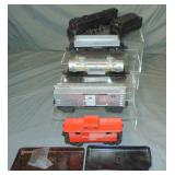 Boxed Early Lionel Set (1415WS)