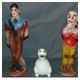 3 Various Li
