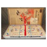 Sears, All Star Canadian Hockey, Boxed