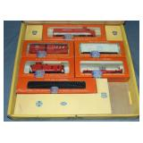 Boxed Lionel HO Diesel Set 5721