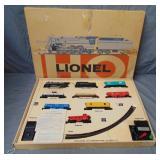 Huge Boxed Lionel HO Set 14300