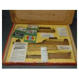 SCARCE EMPTY Lionel Set Box 1805