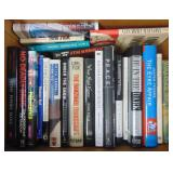 "Mystery and Detective Fiction Lot. Authors ""E-H""."