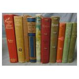 Robert Barr. Collection of First Editions.