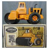 Tonka Mighty Roller 3910.