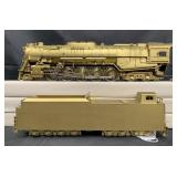 KTM Brass O Scale PRR 2-10-4 J1