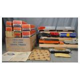 Nice Boxed Lionel 2243 Set 2281W