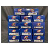 14 Athearn HO Freight Cars