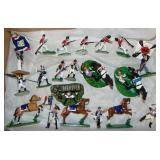 Trophy Miniatures French Soldiers