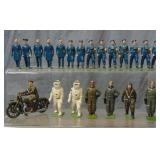 21Pc From Set 2011 Royal Air Force