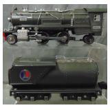 Lionel 263E Steam Locomotive