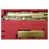Westside O Scale Brass B&O EM1 Articulated