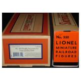 MTH Lionel Accessories