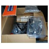 Large Lot Track & Switches