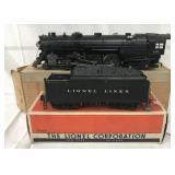 Fantastic Boxed 1950 Lionel 773 Hudson