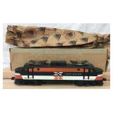 Clean Boxed Lionel 2350 NH EP5 Electric