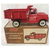 Mint Boxed Buddy L 5452 Dump Truck