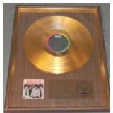 The Beatles, Beatles VI RIAA Gold Award