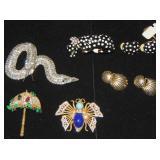 Kenneth J.Lane Jewelry