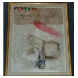 James Coignard, Signed Limited Edition