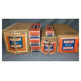 EMPTY Late Lionel Accessory Boxes
