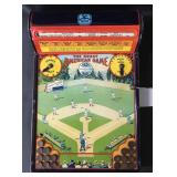 The Great American Baseball Game, Hustler Toy