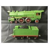 MTH 10-1214-1 Dorfan 1134 Steam Locomotive