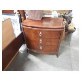 Thomasville Furniture Bogart Collection