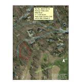 High Vista Golf Course Lot (Mills River) & Vacant Lot (Laurinburg)