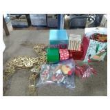Christmas Gift Boxes and more