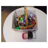 Kids Toys - Trucks / Animals / Figurines   ETC
