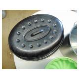 Roasting Pan / Cake Pan / Boiling Pot