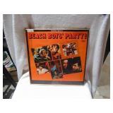Beach Boys - Party