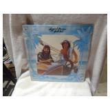 Loggins & Messina - Full Sail