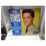 Elvis Presley - G.I Blues