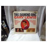 Gary Lewis & Playboys - The Diamond Ring
