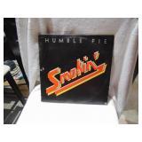 Humble Pie - Smokin