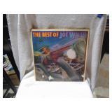 Joe Walsh -Best Of
