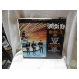Beatles - Something New