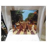 Beatles - Abby Road
