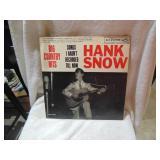 Hank Snow - Big Country Hits