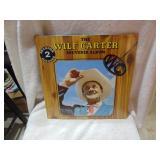 Wilf Carter - Souvenir Album