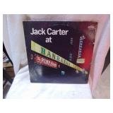 Jack Carter - At Hanrahan Tavern