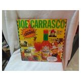 Joe King Carrasco - Joe King Carrasco & The Crowns