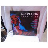 Elton John - Your Songs
