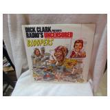 Dick Clark - Radio Bloopers