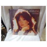 Charlene - Used To Be     SEALED
